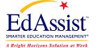 Ed-Assist-Logo