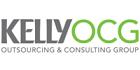 KellyOCG-Logo