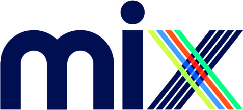 mix_logo_no_URL@2x-100