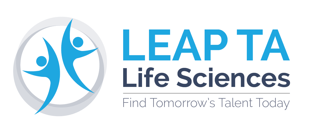 LEAP TA Life Sciences