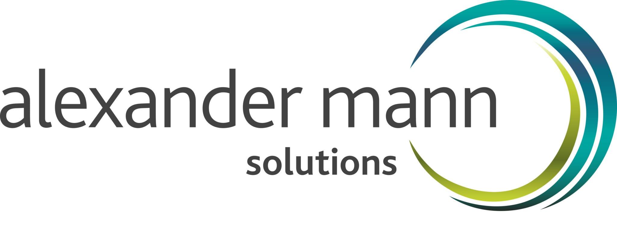 AMS-Logo-colour-on-white