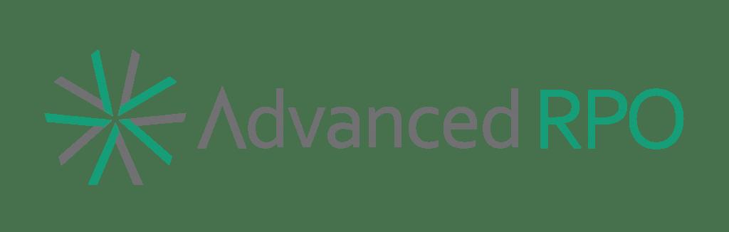 Advanced-RPO_logo_web