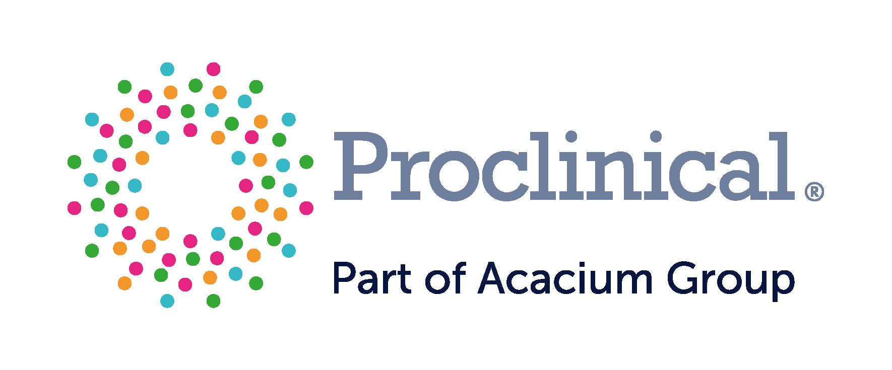 Group - Acacium - Trademark - logo RGB