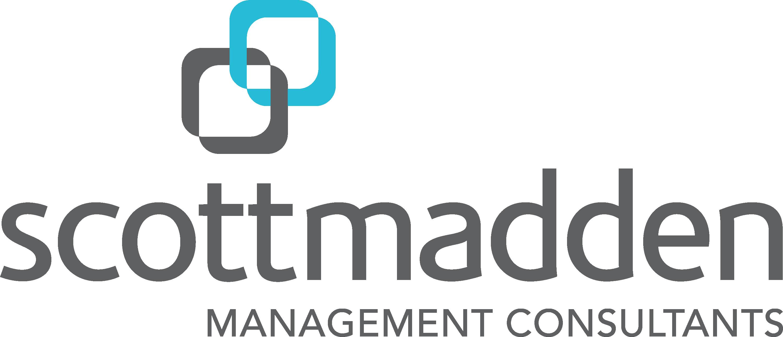 ScottMadden-Logo-Full-Color-RGB